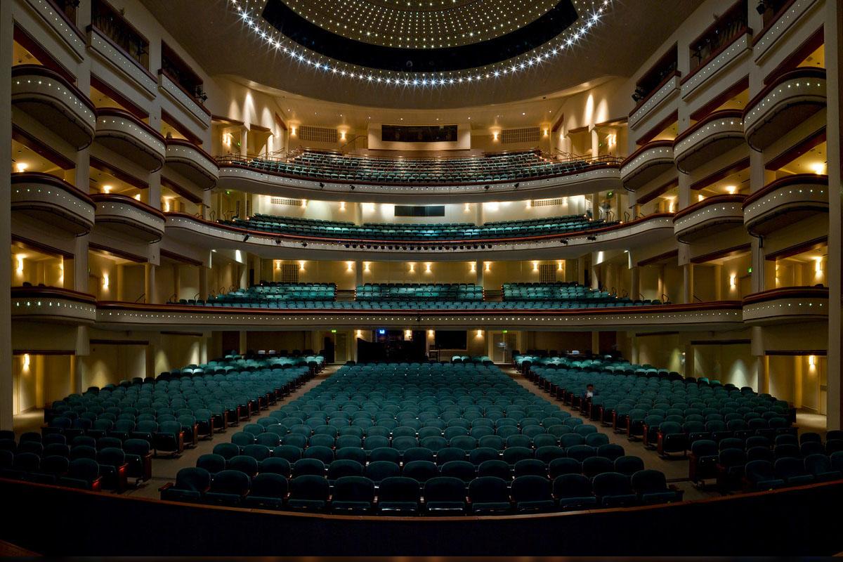 Charming Belk Theatre #1: 01.jpg
