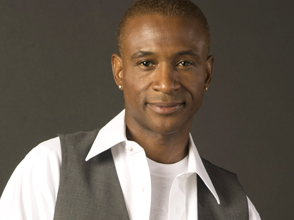tommy davidson instagramtommy davidson wife, tommy davidson twitter, tommy davidson instagram, tommy davidson, tommy davidson stand up, tommy davidson in living color, tommy davidson ace ventura, tommy davidson michael jackson, tommy davidson net worth, tommy davidson parents, tommy davidson family, tommy davidson married, tommy davidson net worth 2015, tommy davidson movies, tommy davidson gay, tommy davidson wife swap, tommy davidson comedy, tommy davidson mother, tommy davidson girlfriend, tommy davidson on martin